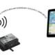 convertidor nmea a wifi