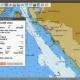 utilizar OpenCPN con productos Digital Yacht
