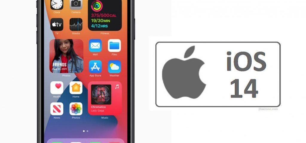 La nueva configuración de privacidad en el iOS 14 detiene los datos UDP y TCP