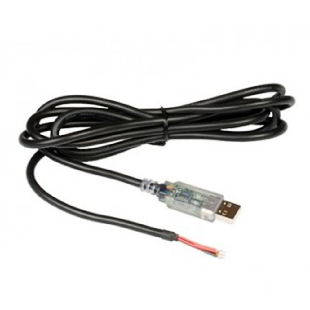 cable_usb