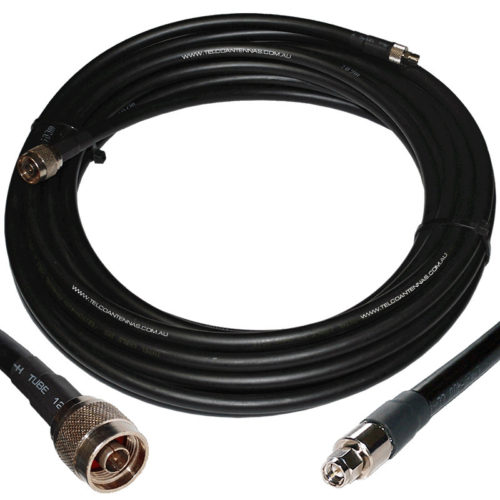 cable 20 metros 4gxtream